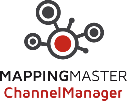 Product_ChannelManager_logo