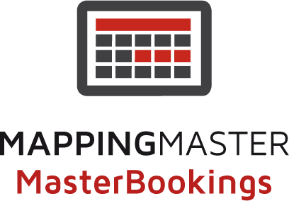 Product_MasterBookings_logo